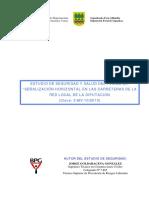 plan seguridad y salud.pdf