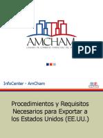 Exportar_EEUU