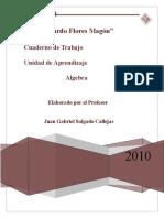 Cuaderno trabajo ALGEBRA.doc