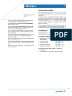 tabel grunfos.pdf