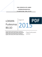 cover lokmin.docx