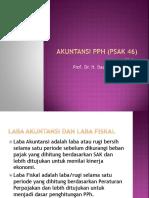 Akuntansi_PPh_Pajak_Badan_-_Akutansi_Per.pptx
