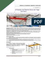 cype_temario_puente_grua.pdf