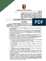 02326-08-campo de santana 2007.doc.pdf
