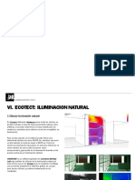M2C-iluminacion.pdf