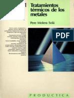 TRATAMIENTOS termicos de los metales.pdf