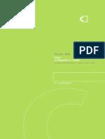 Focus Blogosfera-media v1.0