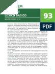 boletin 93 cemento lexico.pdf