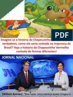 chapeuzinhovermelho-110401204746-phpapp01