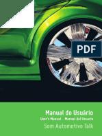 p3214.pdf