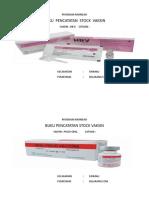 cover buku stock vaksin.docx