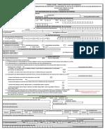 Formato Contingencia.pdf