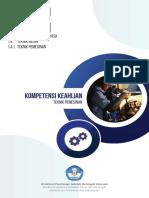 1_4_1_KIKD_Teknik Pemesinan_COMPILED.pdf