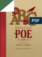 Poe, el ABC