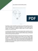 Balint-y-la-Medicina-General.pdf