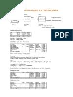 Práctica- Integral - LA TRUFA DORADA (Solución)
