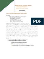 Actividad Práctica Nro 4 Presencial (1)