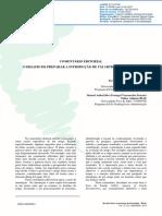 O DESFAFIO DE PREPARAR A INTRODUÇÃO DE UM ARTIGO.pdf