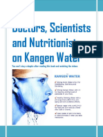 Doctors_Scientists_and_Nutritionists_on_Kangen_water-2.pdf