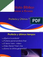 Profecia-y-ultimos-tiempos.pdf