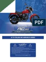RC150