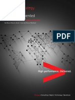 Banking Reinvented_Beyond Value Chains to Value Networks_PoV_final