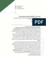 Cosmopoéticas da descolonização e do comum.pdf
