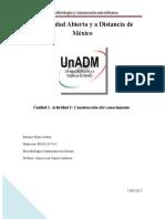 BMTM_U3_A1_ENRS (1)