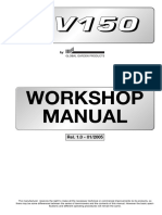 WorkShopManualSV150.pdf