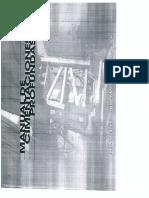 Manual Ciment Prof