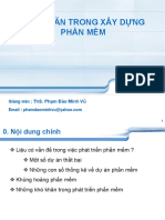 Bai Giang Cnpm Nc 2015