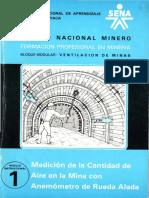modulo 1 - a.pdf