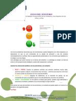 Juego Del Semaforo Educativo Ok (1)