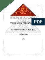 Ana Martha Sánchez Ruíz