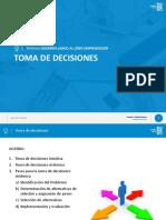 3 - Toma de decisiones.pdf