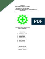 LAPORAN KEL 3 (KESIA).docx