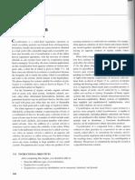 2013화공재료노트9CRYSTALLIZATION참고자료.pdf