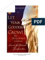 Creating Abundance in Your Life eBook