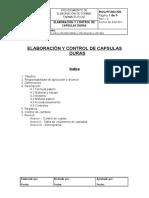 1.Capsulas Duras.doc