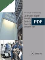 1263 Manual Teorico Caja de Cambios Telligent y Powershift Manual Teo Rico Caja de Cambios Telligent y Powershift