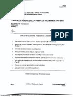 2016 SPM ADDMATH KEDAH P2.pdf