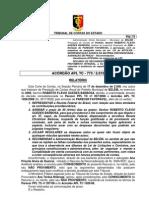(02277-07-PM Belém 2006 _rec_.doc).pdf