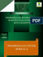 4. Tehnik PJB