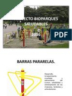 Catalogo Bioparque