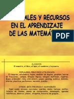 materialesdidacticosdematematica3-091123110052-phpapp01.ppt