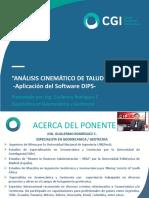 Curso Analisis cinematico de taludes 0.pdf