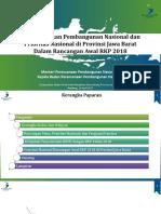 Arah-Kebijakan-Nasional-dan-Prioritas-JABAR-Rancangan-Awal-RKP-2018_V01 (2)