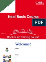 291879204-1tool-Course-EN-pptx.pptx
