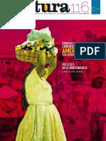 Revista_Cultura_116 (1).pdf