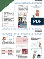 Leaflet ISPA 1.pdf